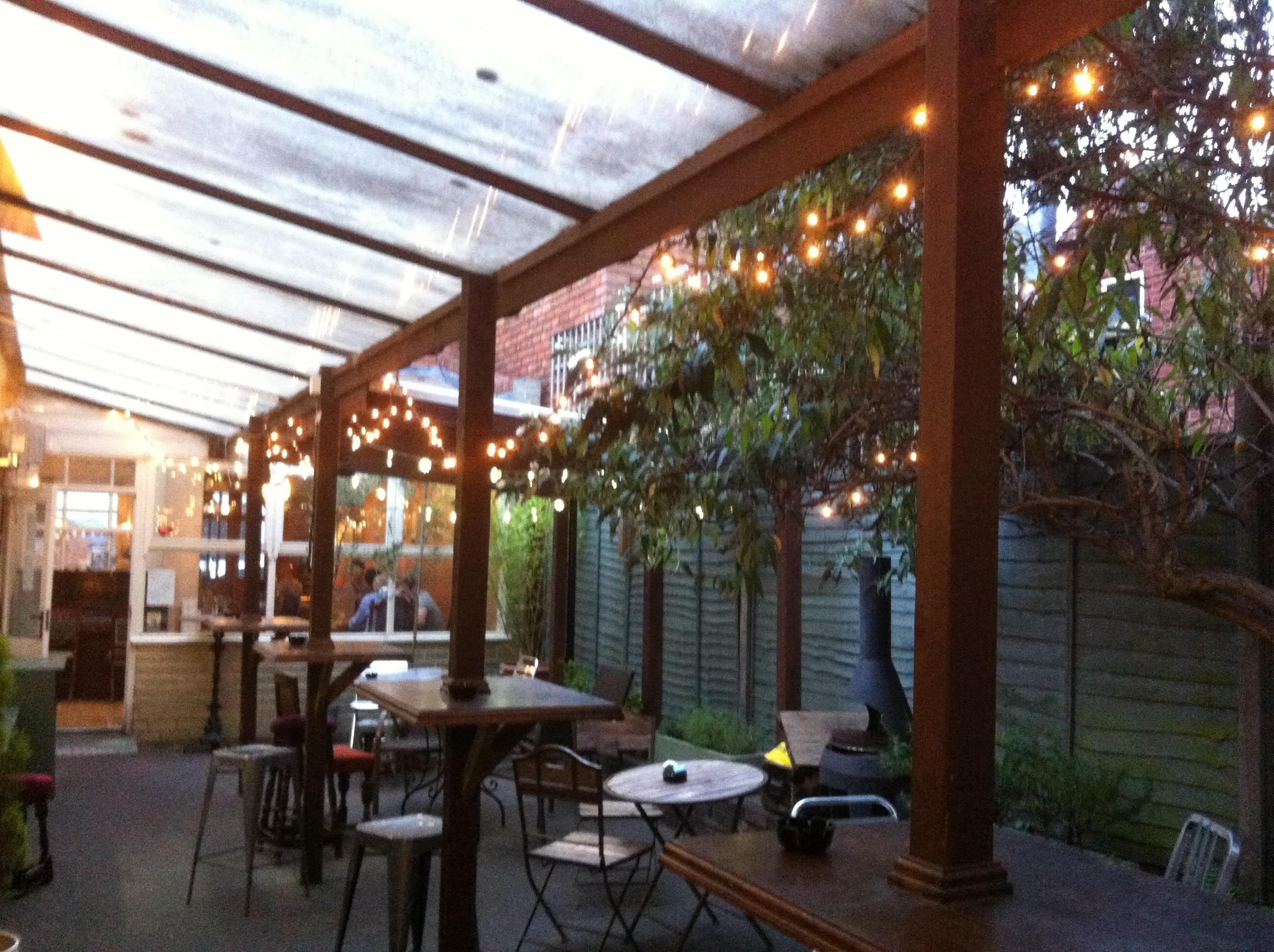 Kitchen Garden Cafe Kings Heath Fletchers Bar King Heath Birmingham Veggiefoodie