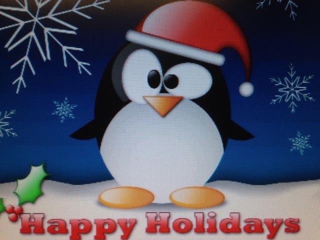 /home/wpcom/public_html/wp-content/blogs.dir/70e/67676794/files/2014/12/img_2395.jpg