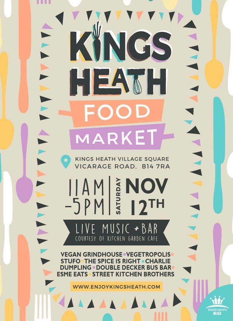 Kitchen Garden Cafe Kings Heath Kings Heath Veggiefoodie
